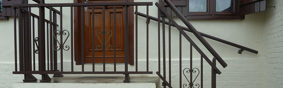 somaca fabrication et pose de menuiseries sur mesure en pvc ou alu fen tre porte d 39 entr e. Black Bedroom Furniture Sets. Home Design Ideas